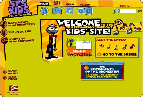 http://www.sfskids.org/templates/home.asp?pageid=1