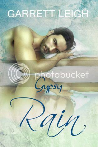 Gypsy Rain - Garrett Leigh photo GypsyRain-GarrettLeigh_zpsebbd2e5f.jpg