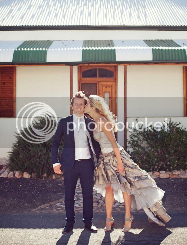 http://i892.photobucket.com/albums/ac125/lovemademedoit/welovepictures/PrinceAlbert_Wedding_WM_025.jpg?t=1331738203