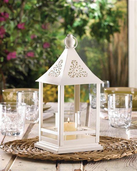 Wholesale Belfort Candle Lantern   wedding ideas   Lantern