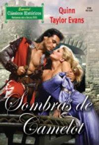 Sombras de Camelot