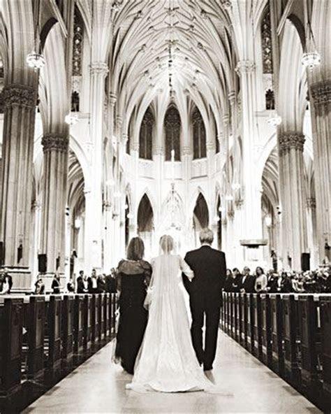 Best 25  Wedding processional order ideas on Pinterest
