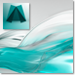 mental ray Standalone 3D rendering software for the Mac