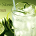 Natural Home Remedies for Kidney Stones