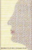 Mistress to an Age: A Life of Madame de Stael (Reading Program)