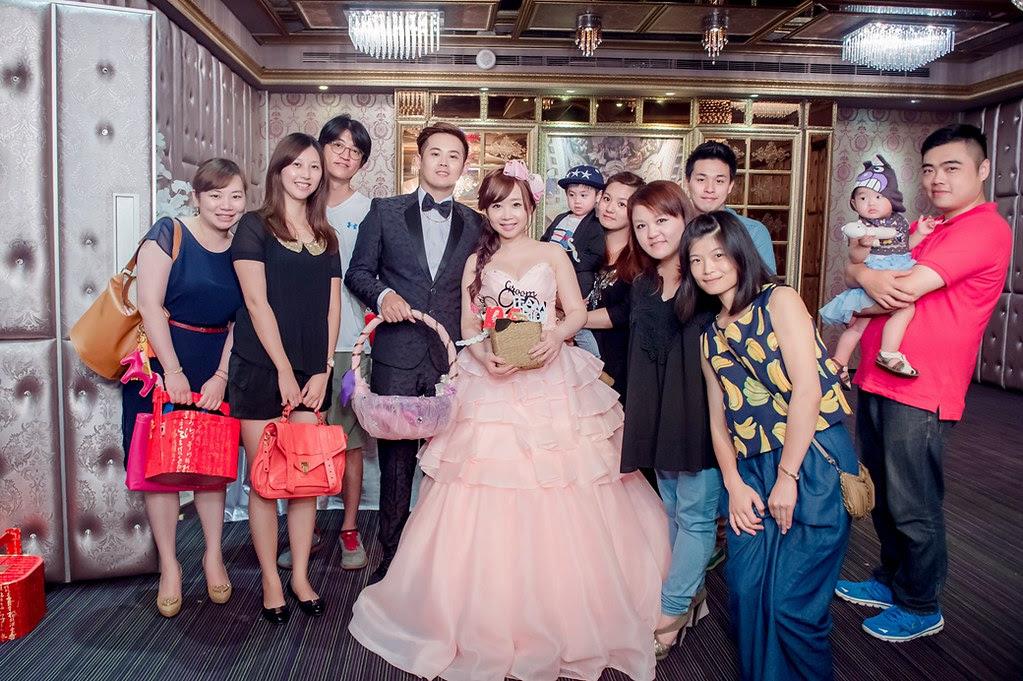 097台中新天地婚攝