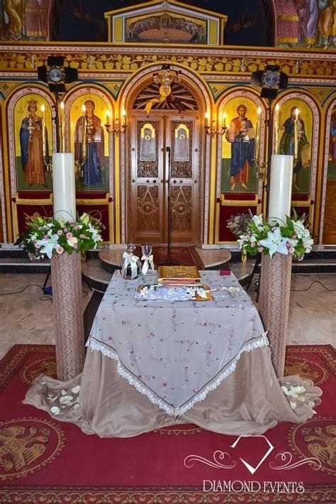 107 best Greek Orthodox Wedding   Civil Ceremony images on