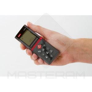 Цифровой дальномер UNI-T UT391