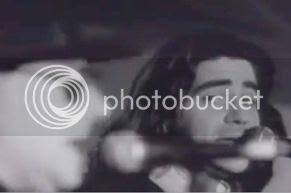 Days Like This - Van Morrison photo DaysLikeThisBK002_zpsae2f00c2.jpg