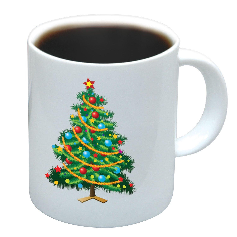 Christmas Mugs | Christmas Wikii