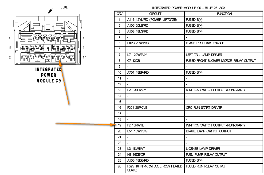 2005 Chrysler Sebring Wiring Diagram Wiring Diagram Web A Web A Reteimpresesabina It