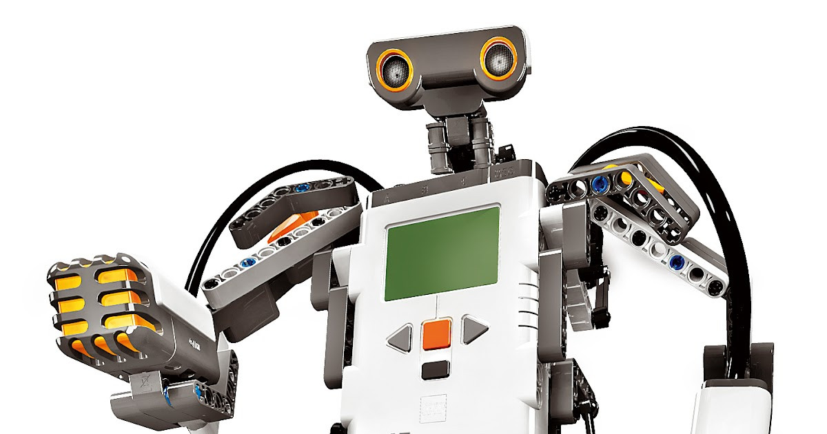 educational robots Our educational robot kits include robots for higher education and robots for beginners programmable robot kits and tamiya robot kits are available as well pre-assembled robots.