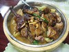 Bon Marche Bistro B Village Cuisine - Monterey Park 3