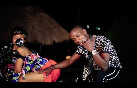 Download or Watch(Official Video) Bata boys - Time ya bata
