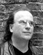 Астролог Джон Фроули