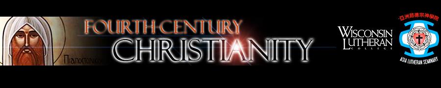 http://www.fourthcentury.com/wp-content/uploads/2011/05/4c-logo22.png