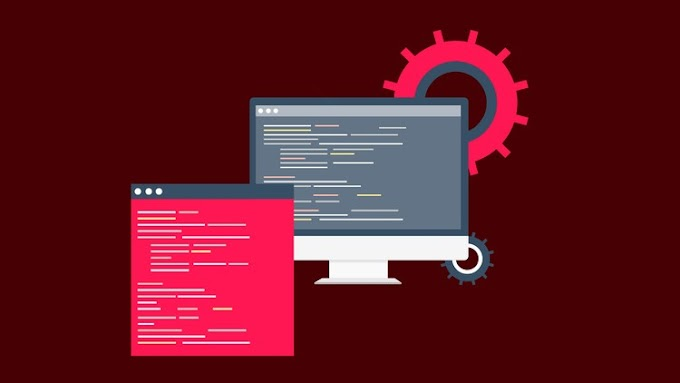 [100% Off UDEMY Coupon] - The Complete Full-Stack JavaScript Course!