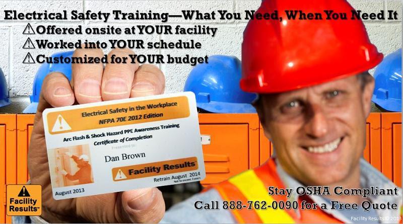 Training ad 1