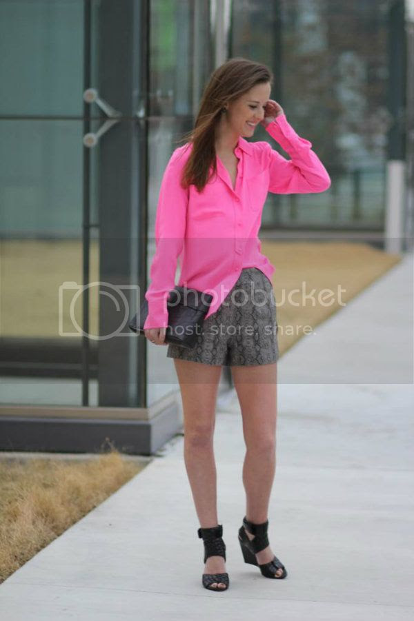 Think Pink 5