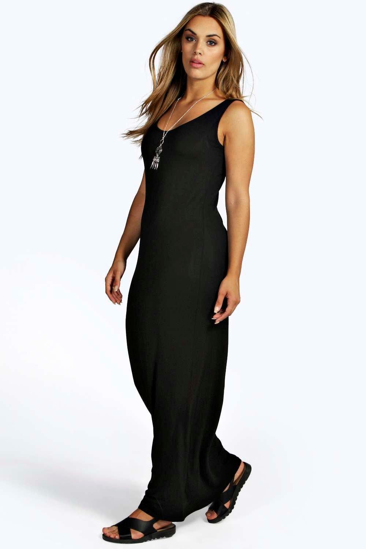 Womens plus size maxi dresses shaped bodies ballet