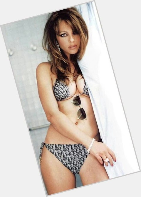 Bojana Novakovic Hot images (#Hot 2020)