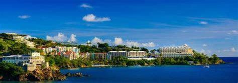 Best Bora Bora Honeymoon Vacations