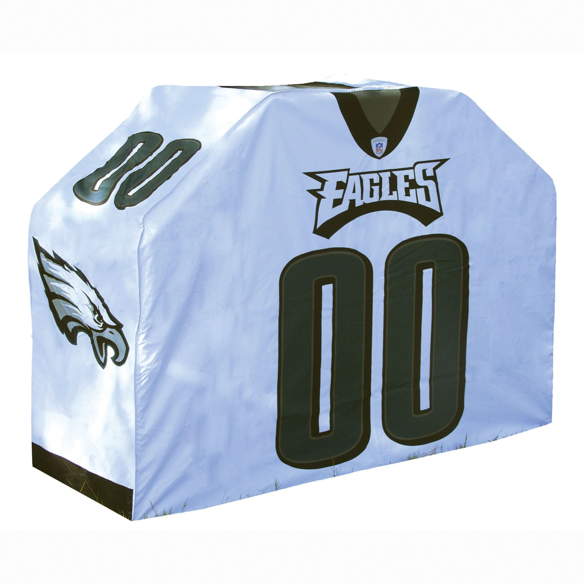 Philadelphia Eagles Decor | Kmart.com | Philadelphia Eagles ...