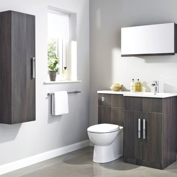 Bathroom furniture amp cabinets for H g bathrooms brookvale