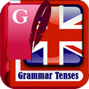 Complete English Grammar Rules v1.5.5 [Patched]