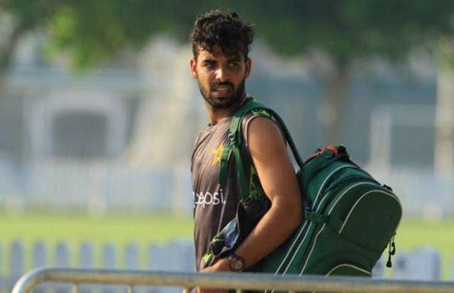 ICC World Cup: किस्मत ने दिया था मौका और किस्मत ने ही छीन भी लिया