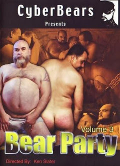 Bondage dildo deepthroat torture