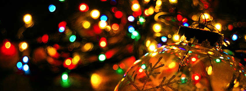 facebook cover photos lights gold holiday lights facebook christmas lights facebook photo this christmas picture is a public facebook cover photos