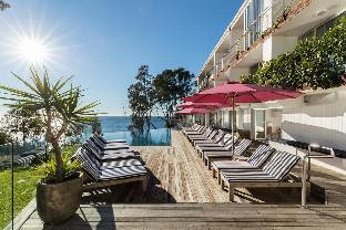 Bannisters Hotel Mollymook