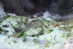 NZ 064