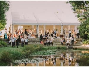 See a list of wedding venues in South Africa   Where's my