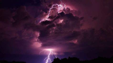 lightning storm backgrounds pixelstalknet