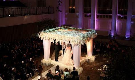 Jewish Wedding Ceremony Music   Hebrew Song Ideas