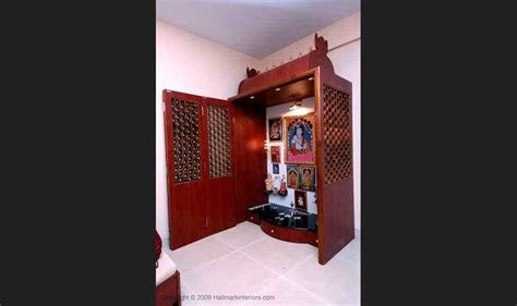 modern temple interior design ourfuturehome pinterest