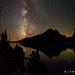Teton Starlight