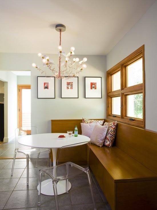 Should You Install Gray Wood Floors? - Maria Killam - The ...