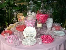 Candy Bar Ideas Make Life Special