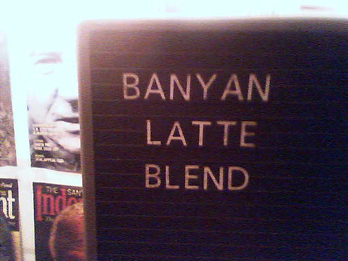 banyan_latte_blend