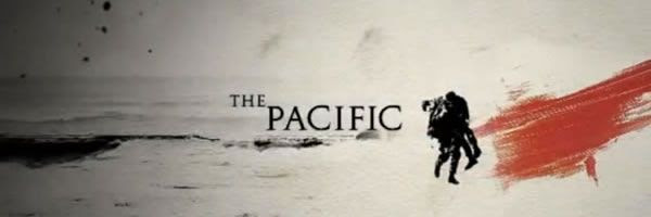 http://www.collider.com/wp-content/image-base/TV/P/Pacific_The/the_pacific_hbo_logo_01.jpg