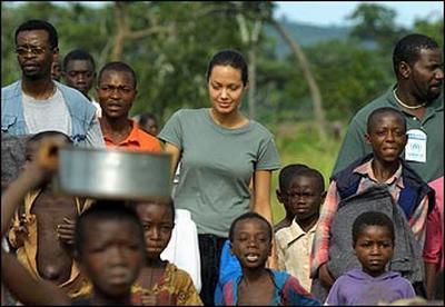 http://angiesrainbow.com/site/images/unhcr/tanzanie-2003-02.jpg