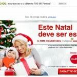 email-falso-tam-fidelidade