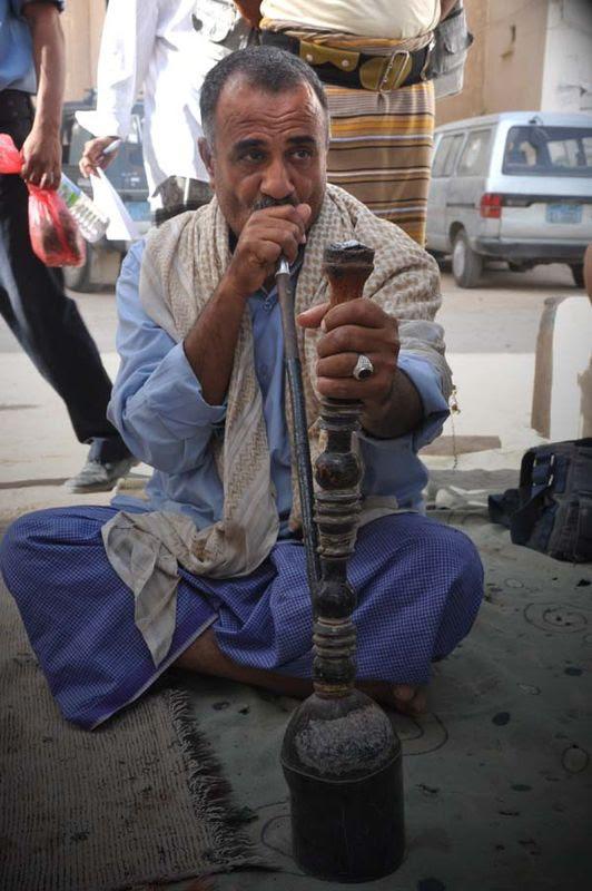 Yemen_2__339_