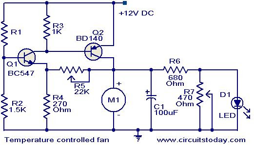 temperature-controlled-fan-circuit.JPG
