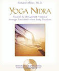 Yoga Nidra by Richard Miller