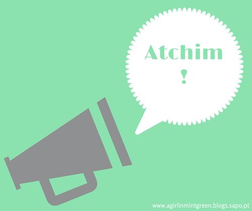 atchim.png