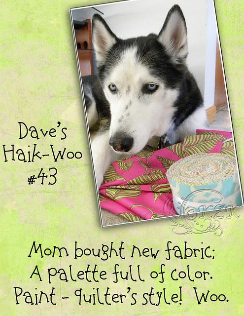 Haik-Woo43